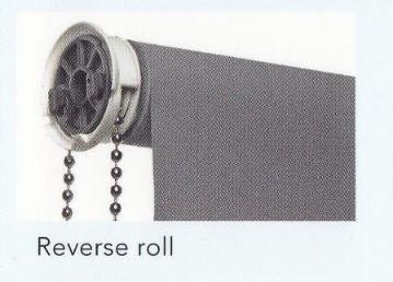 ReverseRoll.jpg