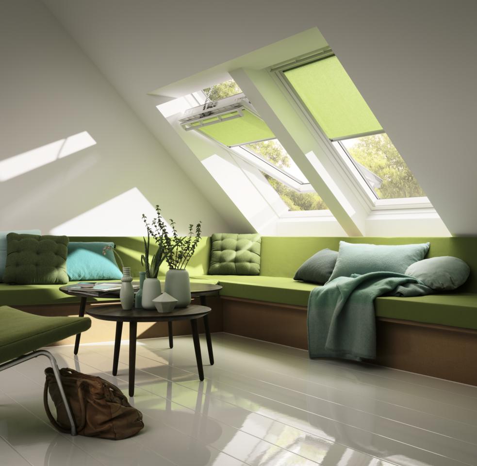 rfl_room
