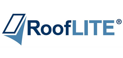 Genuine RoofLITE