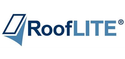 Genuine RoofLITE