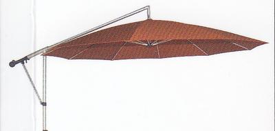 Parasols/Umbrellas