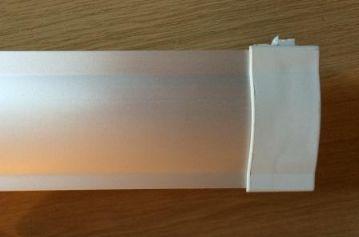 Silver_cassettebloc1.JPG