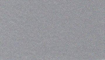 Silver_(LG-0952).jpg