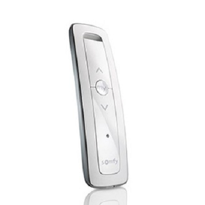 Somfy Situo 1 RTS Remote
