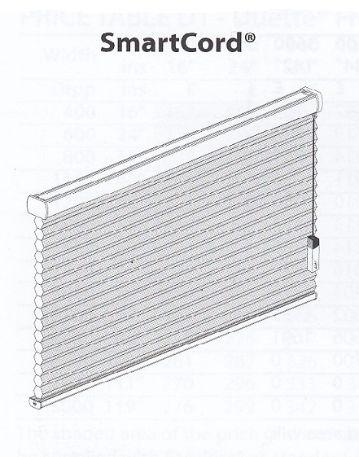 smartcord2.jpg