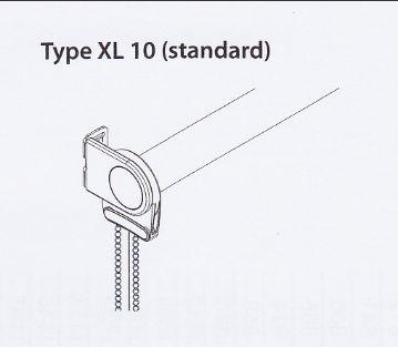 Standard_Type_10.jpg