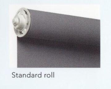 StandardRoll.jpg