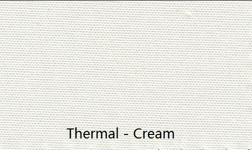 Everyday Living Thermal Cream