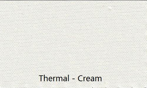 Everyday Living Thermal Cream