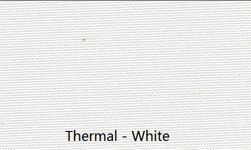 Everyday Living Thermal White