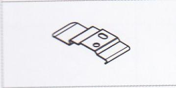topfixbracket.jpg
