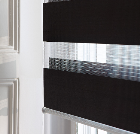 Twist / Multishade Blinds