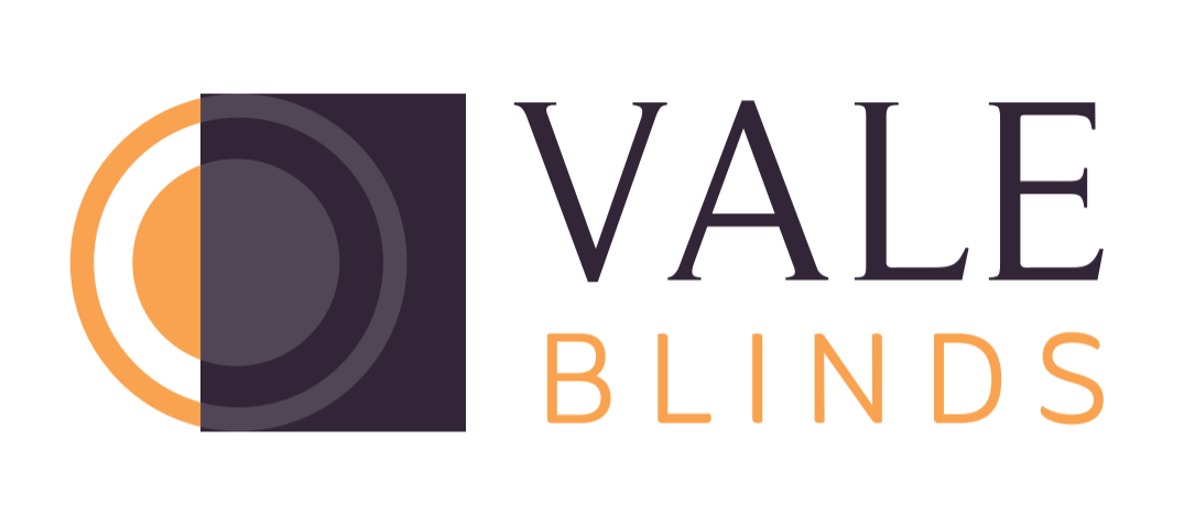 Vale Remote Control Blinds