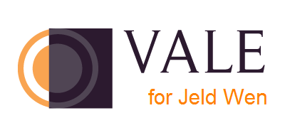 Vale for Jeld Wen Accessories