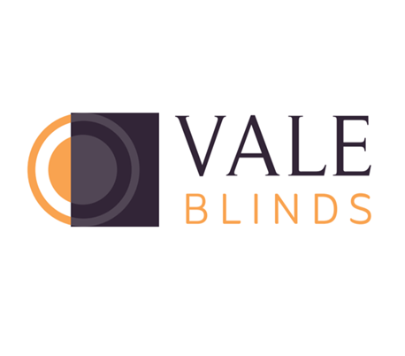 Vale Blinds Logo Neatfit Blackout