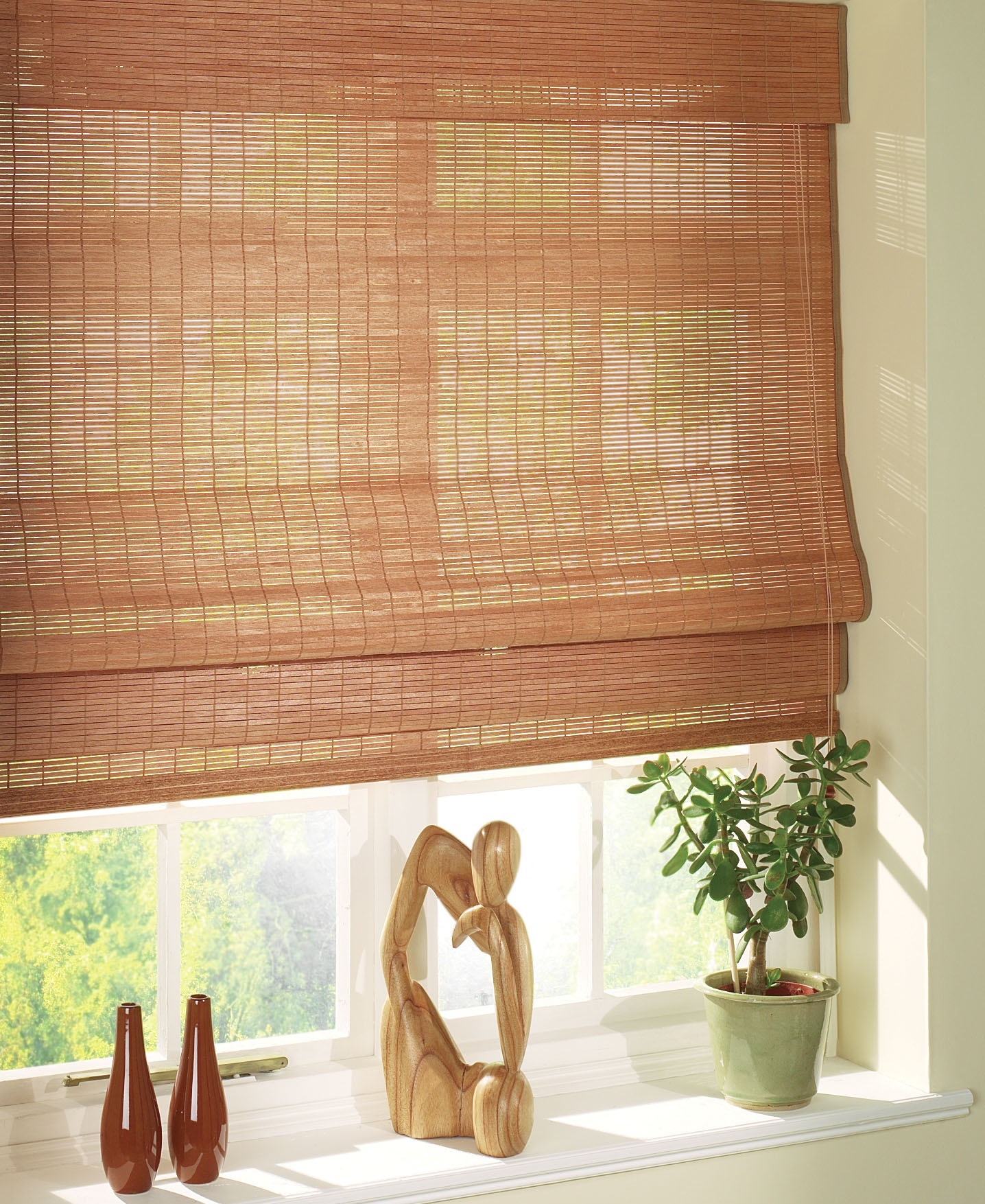 Pinoleum Blinds High Quality Made To Measure Pinoleum Blinds