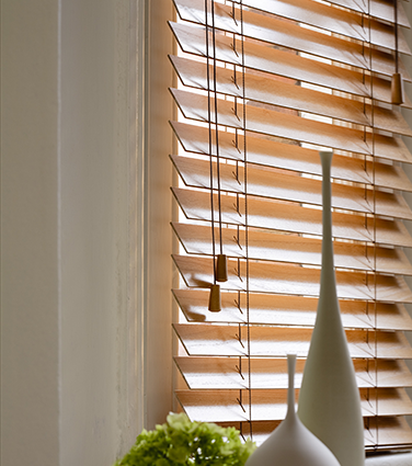 Browse all blinds