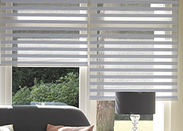 Gallery - Facette Blinds