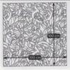 Deco 1 - Luxaflex Sheer White/Off White Roller Blind