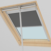 VALE Skylight Window Rod Control (C)