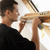 Velux DIY Maintenance Kit Timber and PVC (ZZZ220)