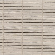 Luxaflex Essential Woven Wood Blinds | Dijon Antique White 0002