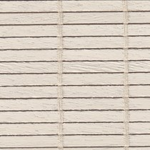 Luxaflex Essential Woven Wood Blinds | Antibes Parchment FSC 0003