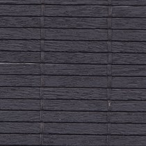 Luxaflex Essential Woven Wood Blinds | Antibes Granite FSC 0011