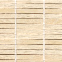 Luxaflex Essential Woven Wood Blinds | Antibes Natural 0014