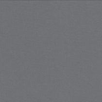 Deco 1 - Luxaflex Translucent Grey/Black Roller Blind   0262 Elements
