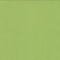 Deco 2 Luxaflex Room Darkening Colour Roller Blind | 0613 Lumiere