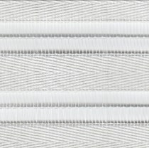Luxaflex Facette Shades - 14mm vanes | Sincere Sesame 0698