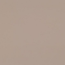 Genuine Roto Venetian Blind (ZJA-M) | 1-J03-Beige