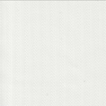 Luxaflex Essentials Vertical Blinds White and Off White | 1001 Murray White