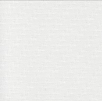 Luxaflex Essentials Vertical Blinds White and Off White | 1002 Lene White