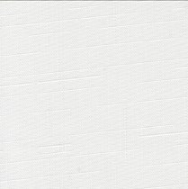 Luxaflex Essentials Vertical Blinds White and Off White | 1006 Network White