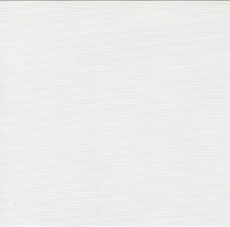 Luxaflex Essentials Vertical Blinds White and Off White | 1013 Juno White