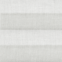 VELUX® Pleated (FML) Electric Blind   1016 - White