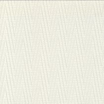 Luxaflex Essentials Vertical Blinds White and Off White | 1017 Venture Ivory