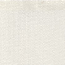 Luxaflex Essentials Vertical Blinds White and Off White | 1019 Murray Ivory