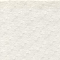 Luxaflex Essentials Vertical Blinds White and Off White | 1020 Lene Ivory