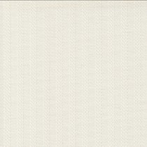 Luxaflex Essentials Vertical Blinds Naturals | 1024 Crisscross Cream