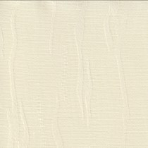 Luxaflex Essentials Vertical Blinds Naturals | 1028 Collage Ivory