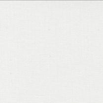 Genuine VELUX® Roller Blind (RFL) | 1028 - White