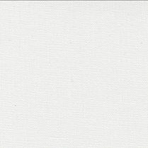 Velux Translucent Roller Blind (Standard Window) | 1028-White