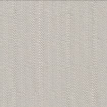Luxaflex Essentials Vertical Blinds Grey and Black | 1047 Murray Grey