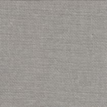 Luxaflex Essentials Vertical Blinds Grey and Black | 1048 Canvas Grey FR