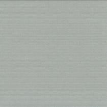Luxaflex Essentials Vertical Blinds Grey and Black | 1050 Juno Grey