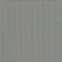 Luxaflex Essentials Vertical Blinds Grey and Black | 1051 Line Grey