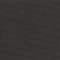 Luxaflex Essentials Vertical Blinds Grey and Black | 1054 Juno Black